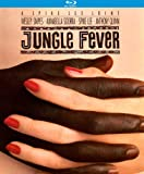 Jungle Fever [Blu-ray]