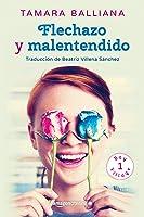 Flechazo Y Malentendido (Bay Village Nº