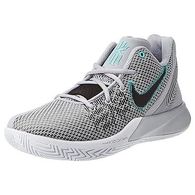 online store 6522f 443aa Nike Kyrie Flytrap 2