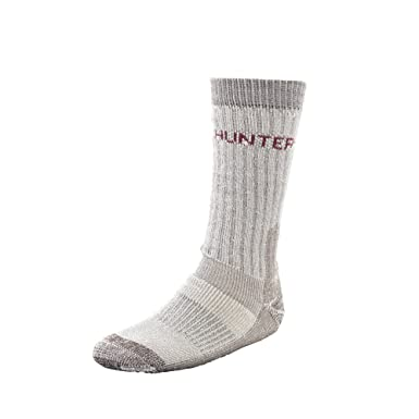 Deer Hunter Trekking Calcetines 8315 corta, DH 221 peyote: Amazon.es: Ropa y accesorios