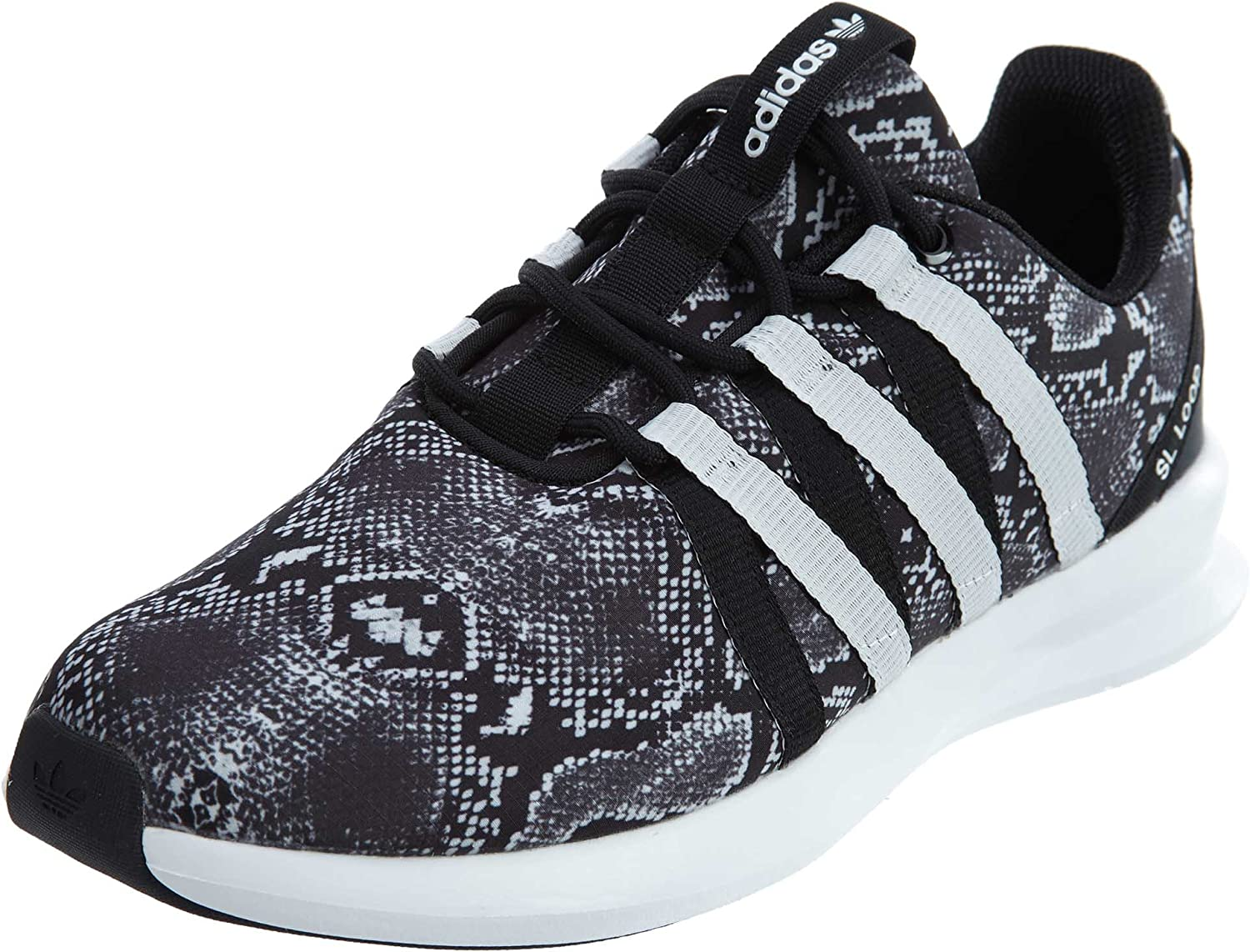 adidas Originals Women s SL Loop Racer W Sneaker