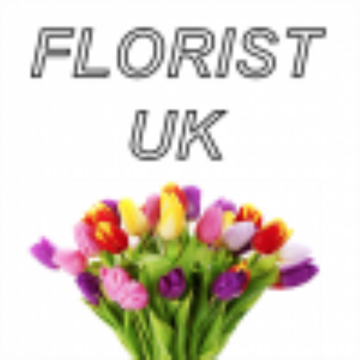 Flowers UK Local Florist Gifts (Gifts To Have Delivered)