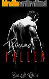 Bound to the Fallen