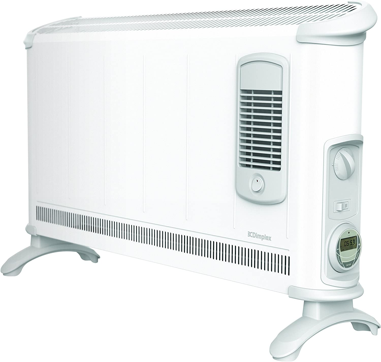 Dimplex Convector Heater | ao