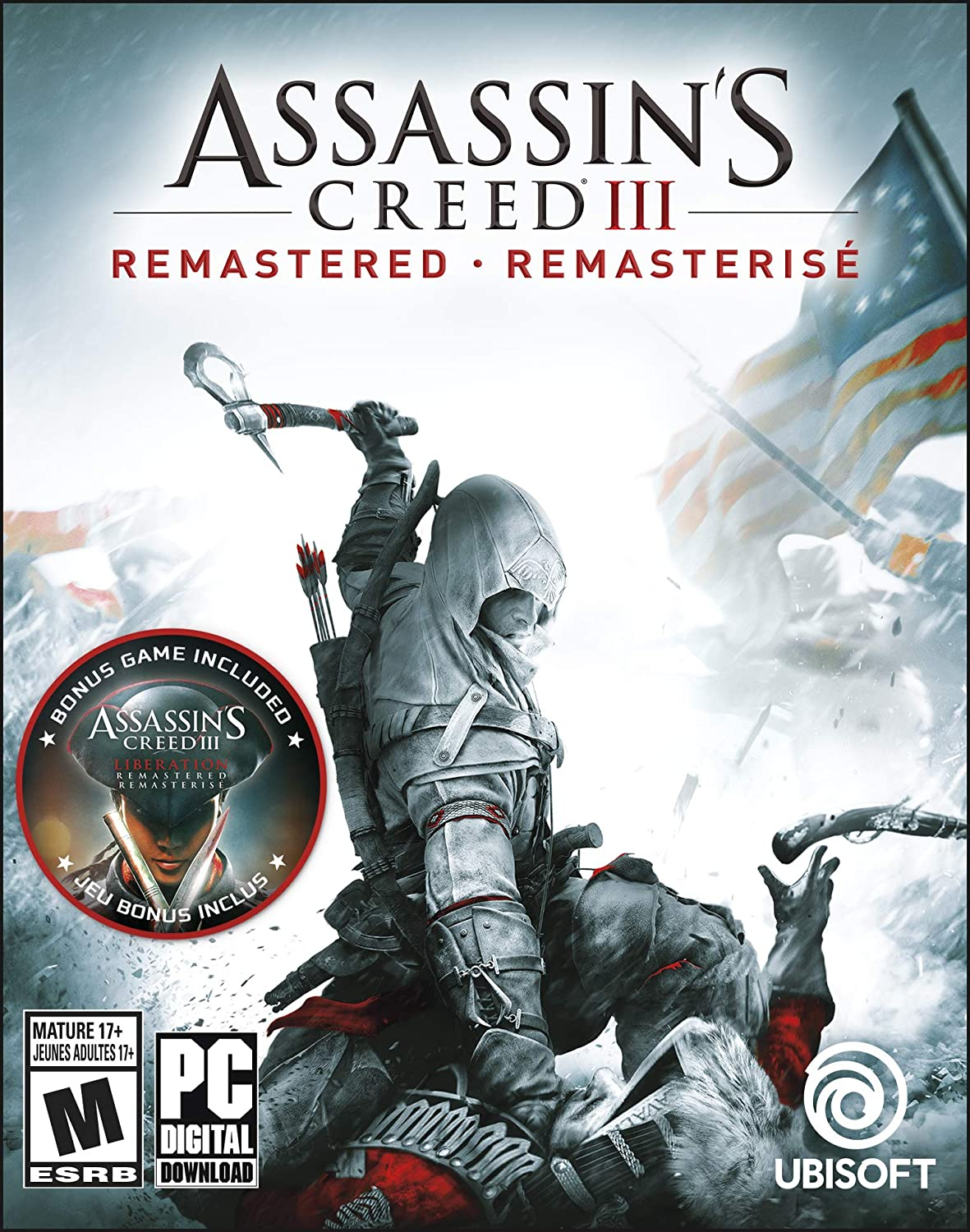 download assassins creed movie