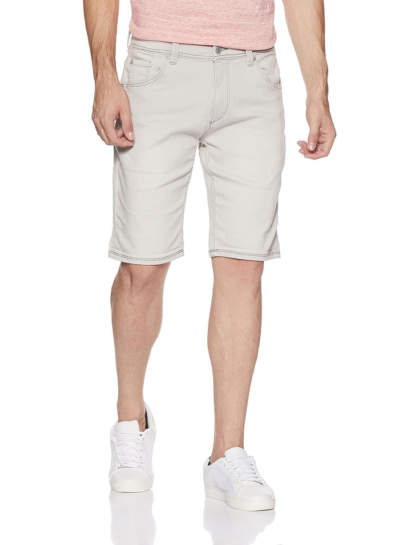 TALLA 28 W. Celio Goksazbm, Shorts para Hombre