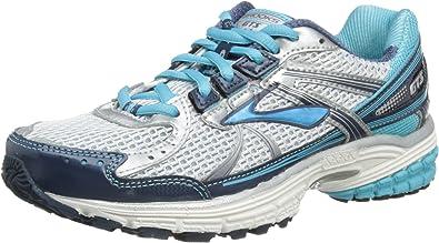 Brooks Adrenaline Gts 13 - Zapatillas de correr para Mujer, color ...