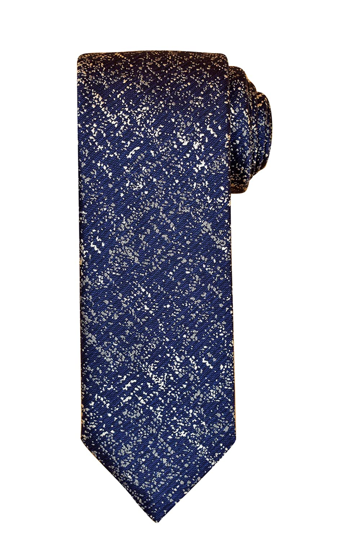 Canali ACCESSORY メンズ US サイズ: One Size カラー: ブルー   B07CNYXSM4