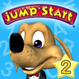 JumpStart Preschool Magic of Learning 2