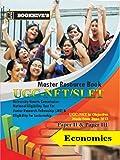 Ugc Net Economics Book