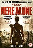 Here Alone [DVD]