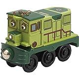 TOMY LC56004 Chuggington - Locomotora Daniel
