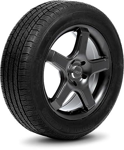 Prometer LL821 All-Season Radial Tire - 225/65R16 100H