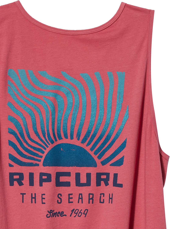 Rip Curl Mens T-Shirt