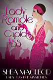 Lady Rample and Cupid's Kiss (Lady Rample Mysteries Book 6)