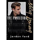The Protector (Barrett Boys Book 3)
