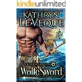 WolfeSword: de Wolfe Pack Generations