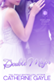 Double Major (Portland Storm Book 6)