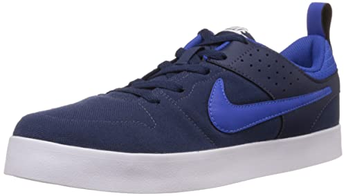 a52522f21cc4 Nike Men s Liteforce III Casual Sneakers  Buy Online at Low Prices ...