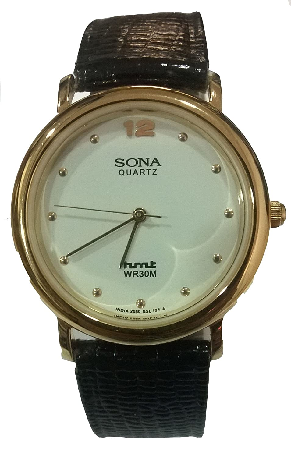 in metal women watches buy toned images dial sona india online wedding silver collection watch sonata
