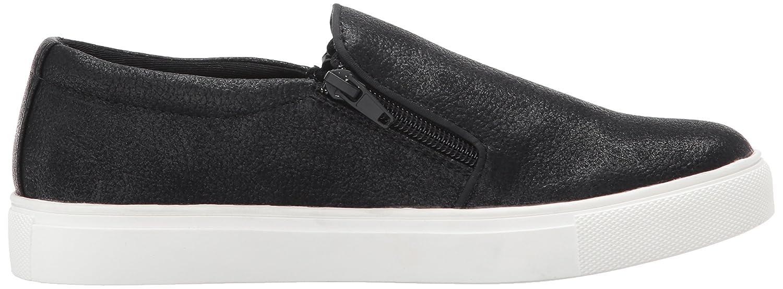 Report Women's B(M) Arlie Sneaker B074XPF2MN 6.5 B(M) Women's US|Black 605963
