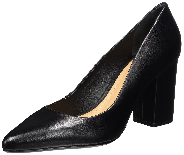TALLA 38 EU. Schutz Women Shoes - Tacones Mujer