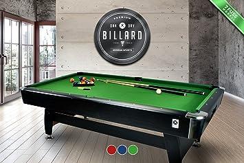 Tavolo Da Biliardo Richiudibile.Tavolo Da Biliardo Richiudibile Professionale Con Stecche Palle