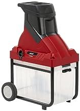 MTD 24AC7B2B600 – Fantastico per creare il compost