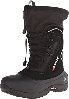 8628847720b Baffin Women s Flare Insulated Active Boot