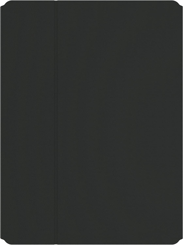 Incipio Faraday Folio Case for Apple iPad Pro 12.9-inch (2017) - Black