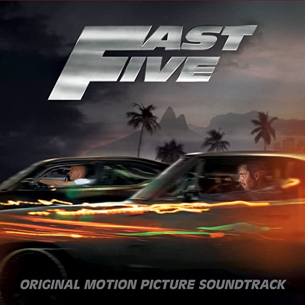 fast and furious 5 ending song mp3 free download