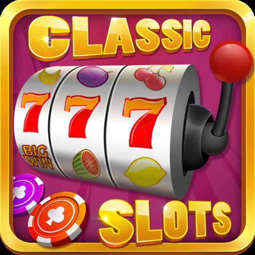 Standard Casino Mage Hearthstone Decks Casino Online