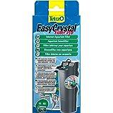 TETRA EasyCrystal 250 - Filtre Intérieur pour Aquarium de 15 à 40L