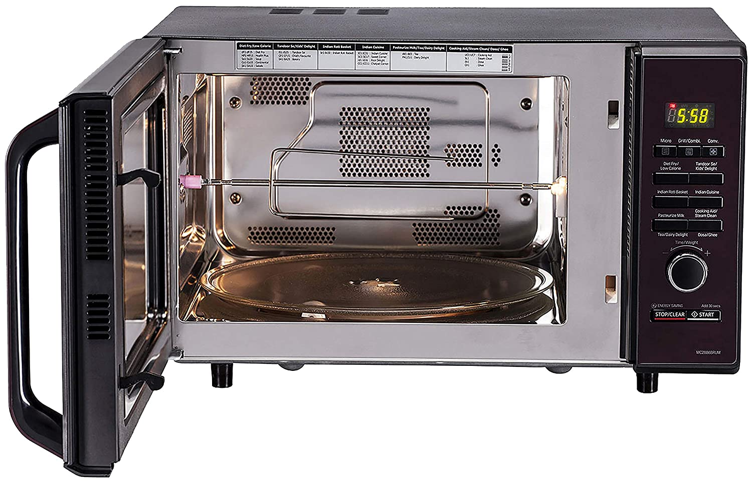 lg-microwave-oven-india-best-image