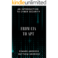 From CIA to APT: An Introduction to Cyber Security (English Edition)