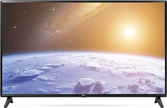 LG 49lj594 V 123 cm (49) FULLMOTION (Full HD, sintonizador triple ...