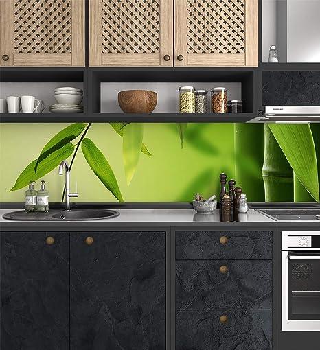 Sonstige Küchenrückwand Selbstklebende Folie Klebefolie Dekofolie