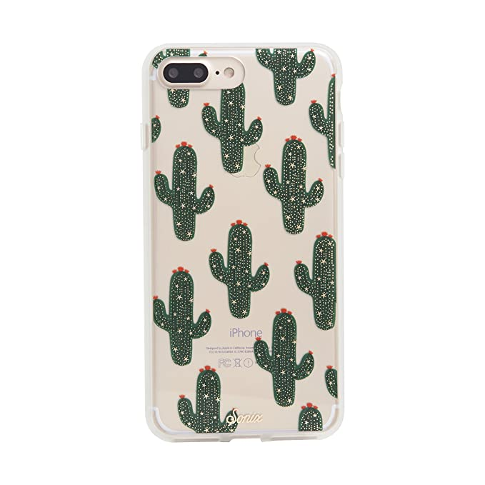cactus phone case iphone 7