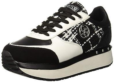scarpe guess in offerta