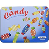 Beleduc 22460 - Jeux d'association - Candy