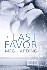 The Last Favor Kindle Edition