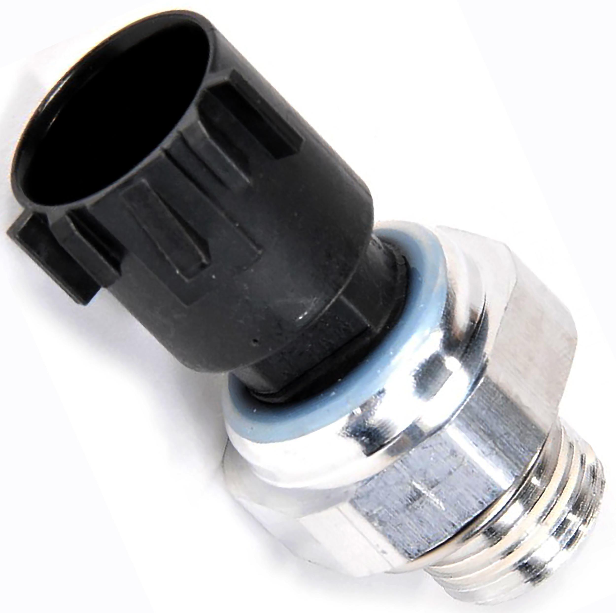 APDTY 133896 Engine Oil Pressure Sensor Switch 12673134, 12621234, 213-4411 (Typically Solves DTC Diagnostic Trouble Code PO520, PO521, PO522, PO523, PO524) by APDTY