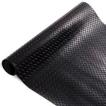 revtement de sol etm tapis caoutchouc antidrapant rsistant isolant intrieur ou extrieur - Tapis Caoutchouc
