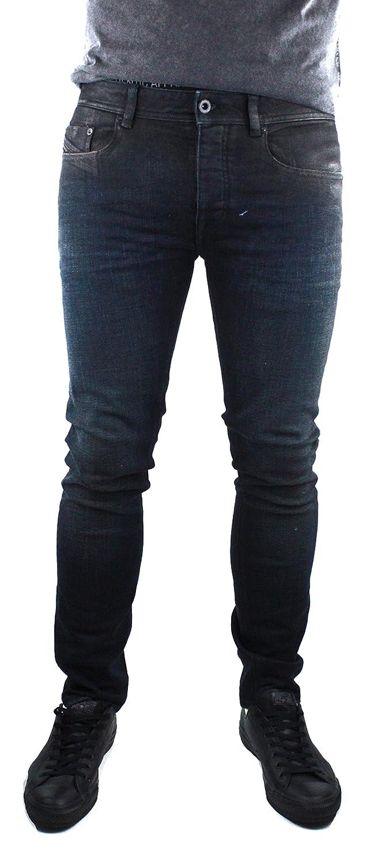 b9637cc4 Diesel Black Gold Type-2510 86S Jeans: Amazon.co.uk: Clothing