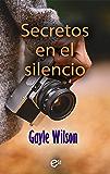 Secretos en el silencio (eLit)