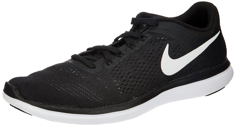 Nike men's flex 2016 run running shoe