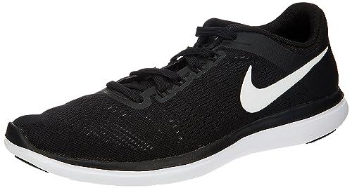 Nike Flex 2016 RN, Zapatillas para Hombre: Amazon.es: Zapatos y complementos