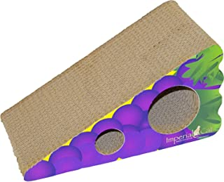 product image for Imperial Cat Food Scratch n' Shapes Grapes