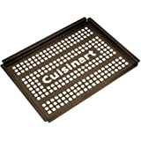 Cuisinart CNP-411  Simply Grilling Nonstick Grilling Platter