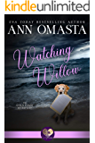Watching Willow (The Gold Coast Retrievers Book 7)